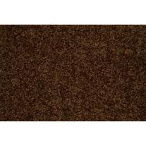 Garland Rug Value Plush Polyester Area Rug