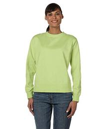 Comfort Colors - Ladies' 10 oz. Garment-Dyed Wide-Band