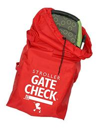 J.L. Childress Gate Check Bag For Standard and Double