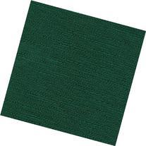 Longaberger Large Gatehouse Basket Ivy Fabric Liner Over