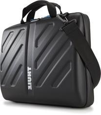 Thule Gauntlet TMPA-113 13 inch MacBook Pro and Retina