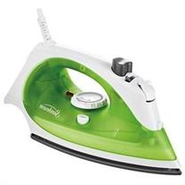 Sunbeam GCSBBV-395-000 Classic Iron Brand New