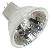 GE Lighting 85936 type ENX 82 Volt 360 Watt Light Bulb