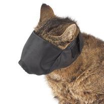 Guardian Gear  Nylon Cat Muzzles - Versatile Muzzles for