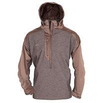 Banded Gear Tule Lake 1/4 Zip Pullover