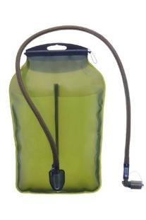 Source Tactical Gear Widepac Low Profile 3-Liter Hydration