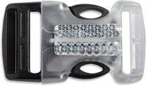 "Gear Aid Reflector 1"" Buckle Kit"