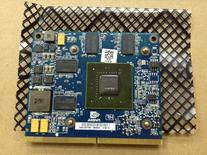 nVidia GeForce GT 540m 2GB 660498-001 MXM3.0 Type A N12P GS