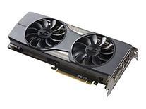 GeForce GTX 980 Ti 6GB GAMING ACX 2.0+, Whisper Silent