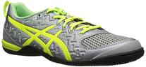 ASICS Women's Gel Fortius TR 2 Training Shoe, Light Grey/