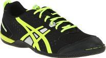 ASICS Men's Gel-Fortius TR Cross-training Shoe,Neon Orange/