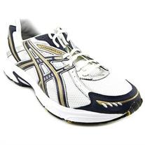 Asics Gel-Kanbarra 4 Mens Synthetic Running, Cross Training