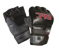 UFC Gel MMA Gloves, Small/Medium