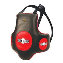 Ringside Gel Shock Super Body Protector