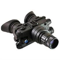 Gen-2 Elite 1x Night Vision Binocular Goggles