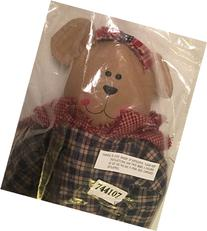 Gen-yoo-wine Boyds Bears The Archive Collection Mary Jane