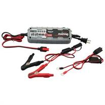 NOCO Genius G3500 6V/12V 3500mA Battery Charger