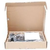 Genuine Dell E-Port Replicator PR02X Docking Station and