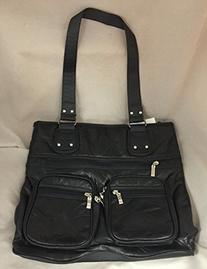 Design Genuine Leather Purse