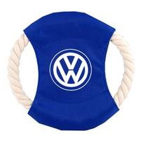 Genuine OEM - VW Rope Flyer
