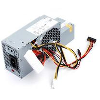FR610, PW116, RM112, 67T67 R224M, WU136 DELL 235w Power