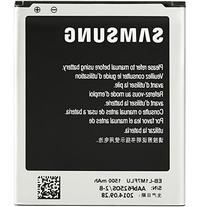 Genuine Original Samsung Galaxy S3 Mini i8190 Li-ion Battery