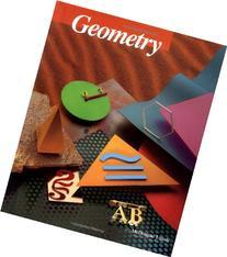 Geometry, Grades 9-11: Mcdougal Littell Geometry