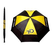 NCAA Georgia Tech University Team Golf Umbrella