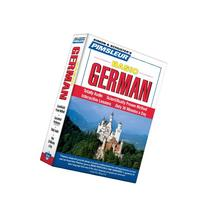 German, Basic: Learn to Speak and Understand German with