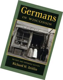 Germans in Wisconsin