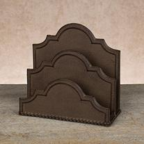 GG Collection Ogee-G Letter Holder