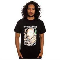 DOPE Mens The Gianni Graphic T-Shirt