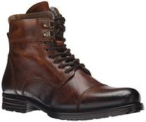 Aldo Men's Giannola Winter Boot, Cognac, 9 D US