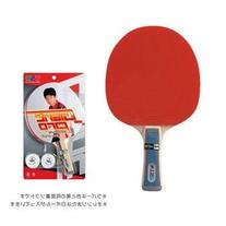 TSP Giant-Pro 160S Shakehand Table Tennis Racket
