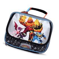 Skylanders Giants Deluxe Lunch Bag