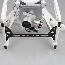 SKYREAT Gimbal Guard for DJI Phantom 3 Advanced Professional