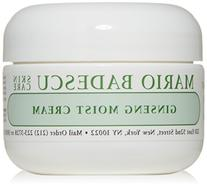 Mario Badescu Ginseng Moist-Cream, 1 oz