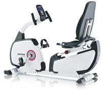 Kettler Home Exercise/Fitness Equipment: GIRO R Indoor