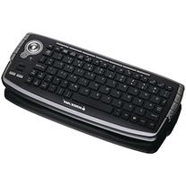 IOGEAR 2.4GHz Wireless Compact Keyboard with Optical