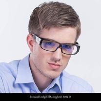 Archgon Computer Gaming Glasses Anti Blue-Light Glasses UV