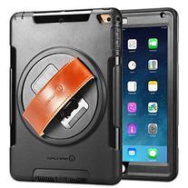 iPad Air Case, New Trent Gladius Air iPad Case for iPad Air