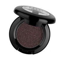 NYX Cosmetics Glam Shadow Aurora