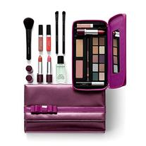 Elizabeth Arden Glamour on the Go Power Palette - Yours for