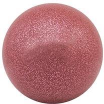 TK Glitter Field Hockey Ball
