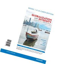Globalization and Diversity Geography of a Changing World,