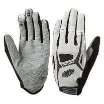 Lizard Skins Gloves Monitor 1.0 Medium White