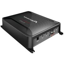 Pioneer GM-D8601 Class D Mono Amplifier with Wired Bass