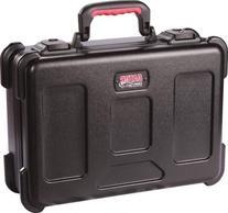 Gator GMIX Mixer Case, with TSA Latches, 18x18x6 Inches