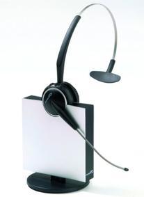 Jabra GN9125 Headset
