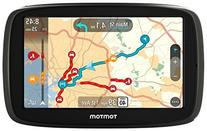 TomTom GO 50 S Portable Vehicle GPS